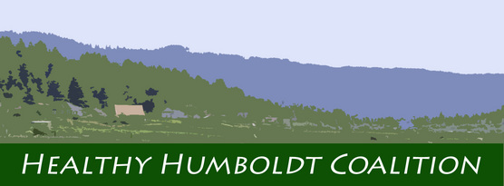 HHC%20logo header Healthy Humboldt Coalition and League of Women Voters are co sponsoring the 5th District Supervisors Race Forum